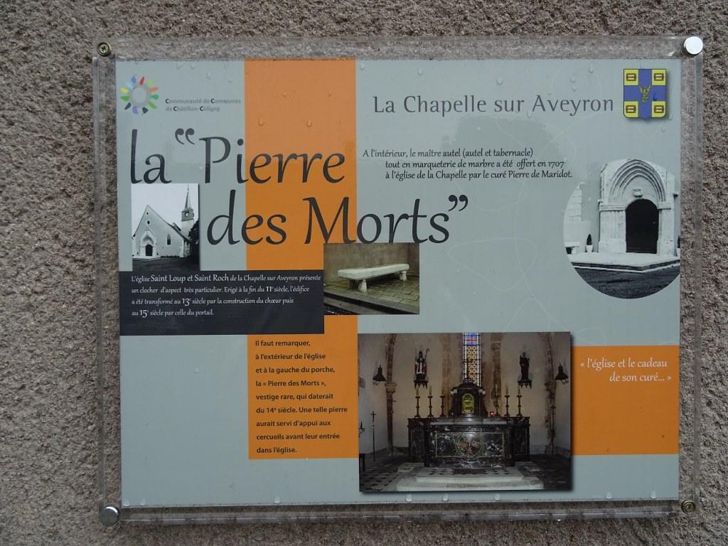 Architecte D Intérieur Aveyron rando la chapelle-sur-aveyron 2017 05 07 (19) (1024x768