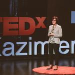 TedxKazimierz82