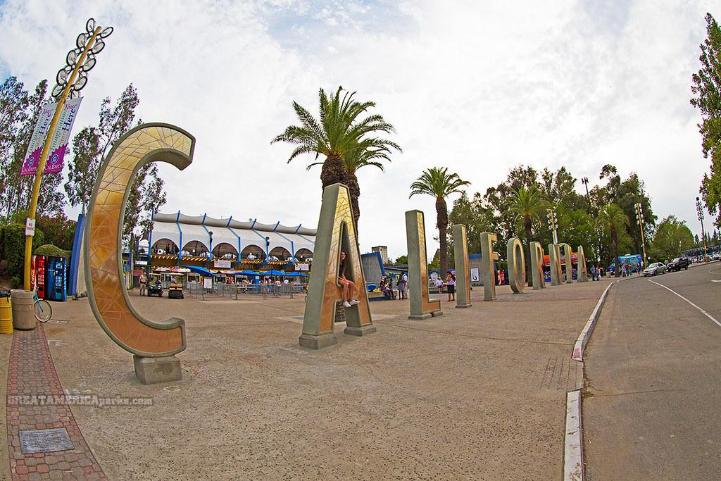 Hotels Near Arden Mall Sacramento