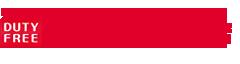 h1_lotte_logo