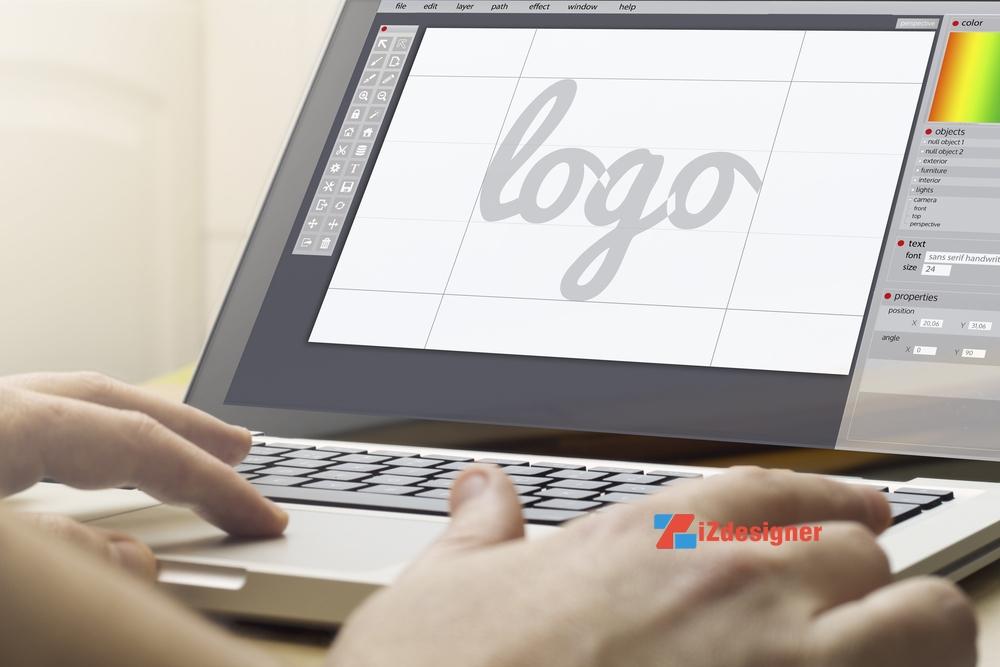7 lưu ý tiếp theo để thiết kế logo đẹp