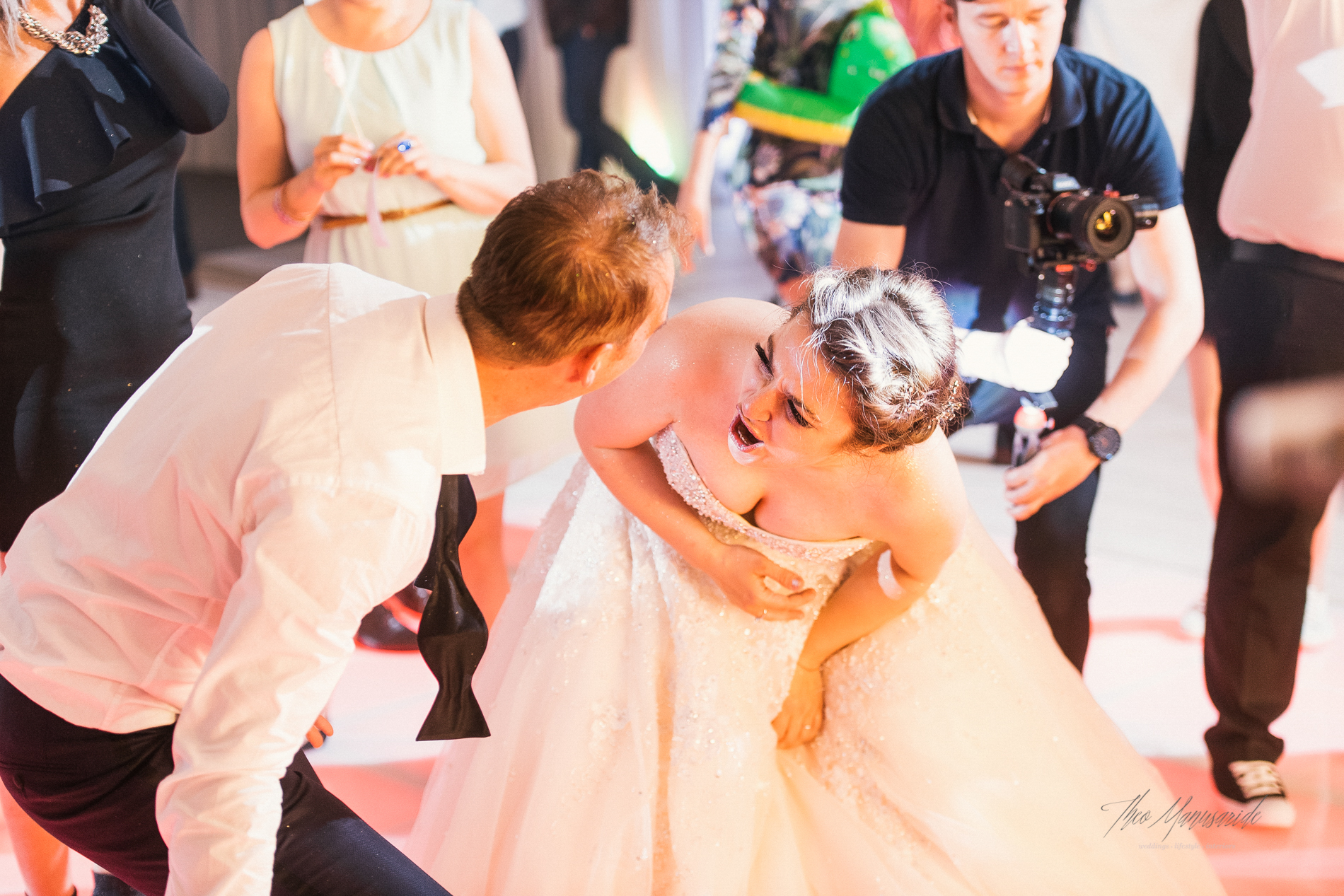 fotograf nunta irina si sjors-47