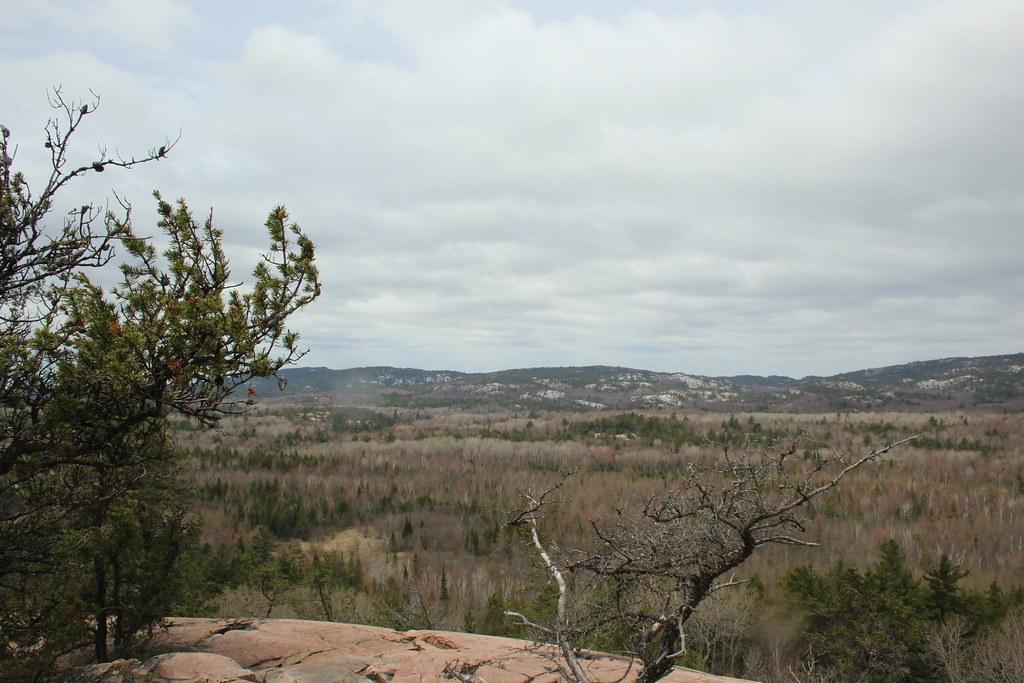 Granite Ridge 04
