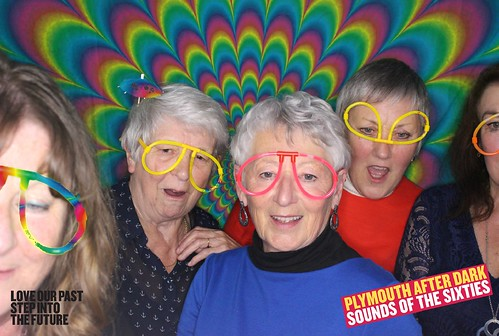 Sounds of the Sixties Photobooth (89)