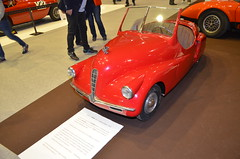 Volpe 1947