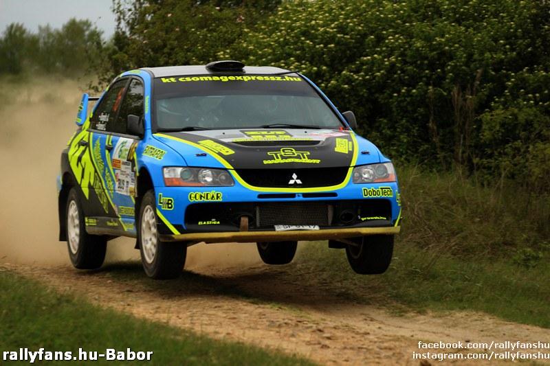 RallyFans.hu-05546