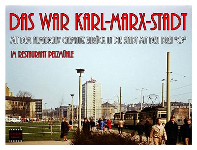 400_Das war Karl-Marx-Stadt im Restaurant Pelzmühle