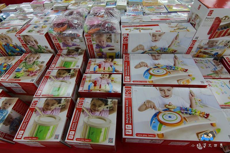 宜蘭玩具特賣2 296