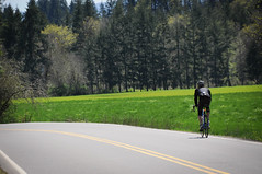 Cycle Oregon Weekender Pre-Ride-14.jpg
