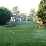 Public+Golf+Course