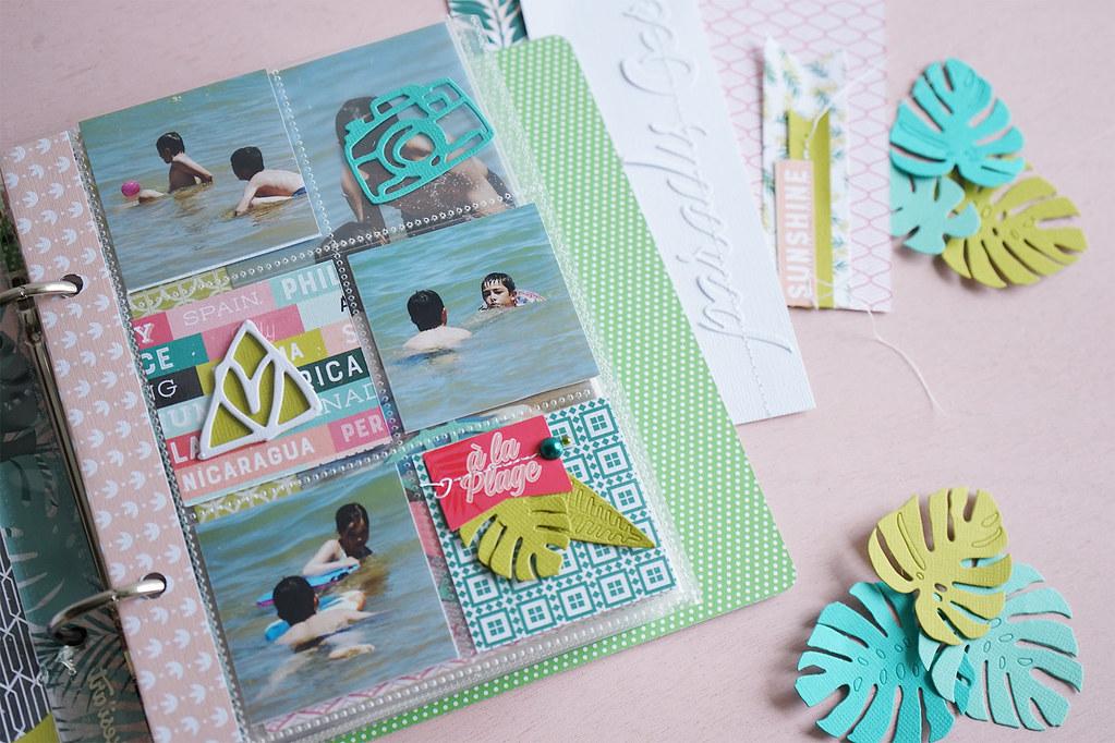 mini story book summer vibes kesiart  Marienicolasalliot-10