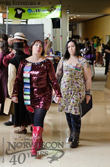NWC40 - Friday - Costumes (5)