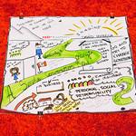 TedxKazimierz148
