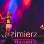 TedxKazimierz38