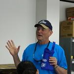 Job Agencies in Farmers Branch, TX