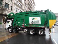 Waste Management 206909