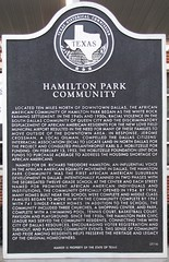 Photo of Black plaque number 42874