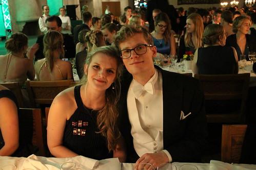 4 februari, 2017 - 21:18 - Bordsbilder Louise Lifvenborg