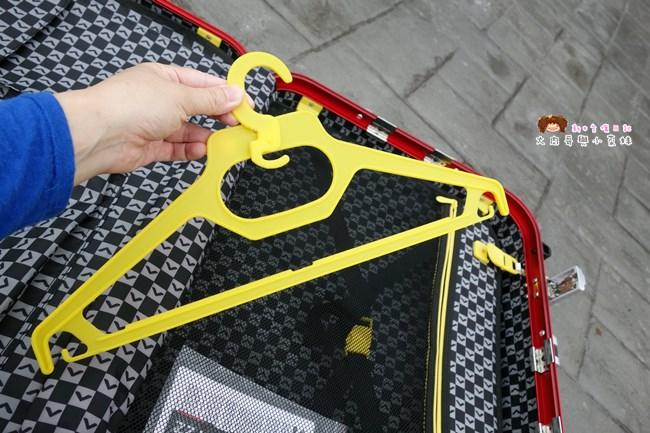 A.L.I精品旅行箱 V-ROOX 25吋 MAX時尚硬殼鋁框行李箱 (21).JPG