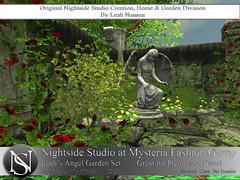 NSS Angel Garden copy