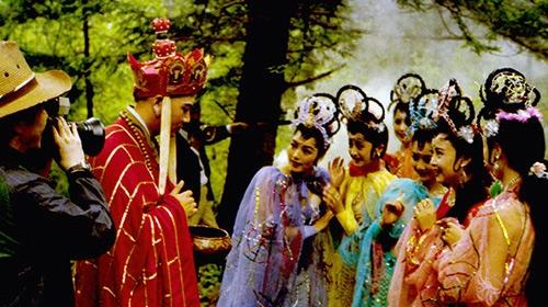 nhac-chuong-tay-du-ky-1986-hay-nhat-mien-phi-8nhacchuonghay-com