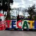 Tecate in Tecate. #FoodInPlace por Xocoatzín