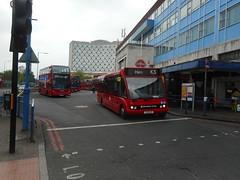 route k5