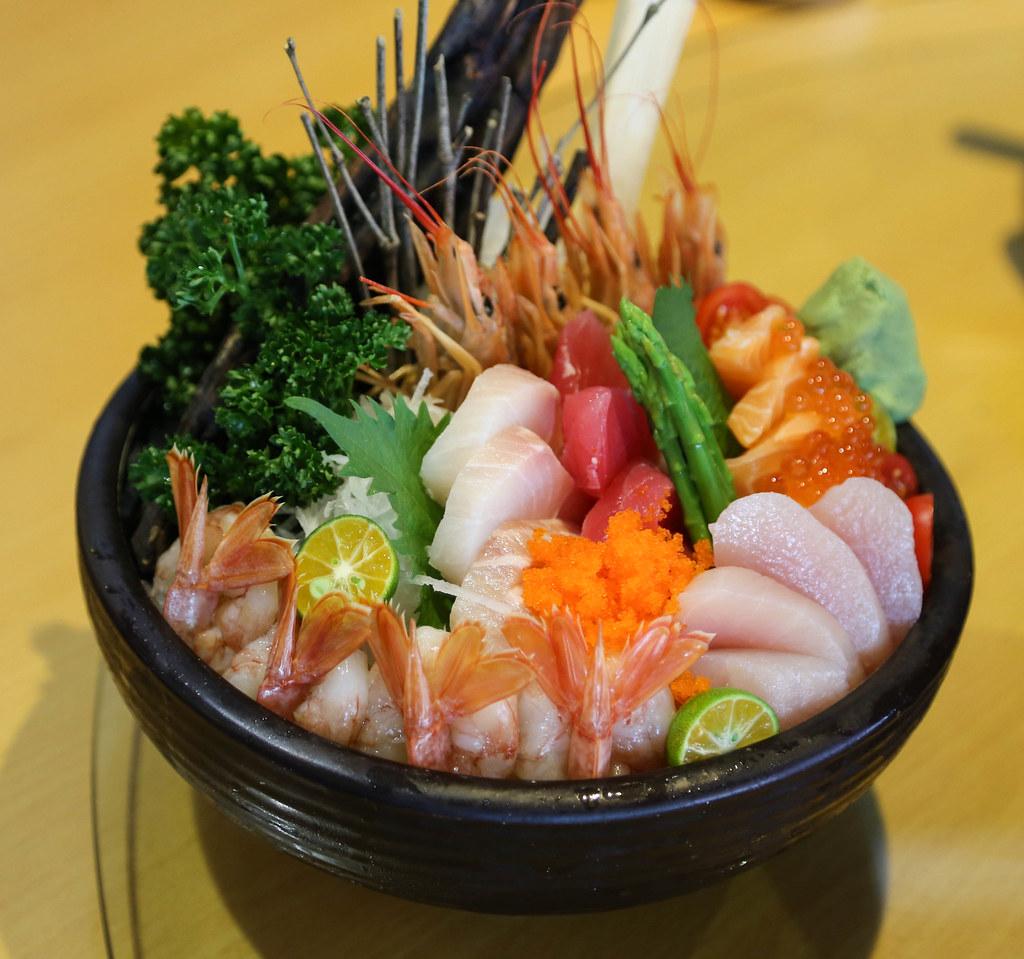 長奇日本料理 (58)