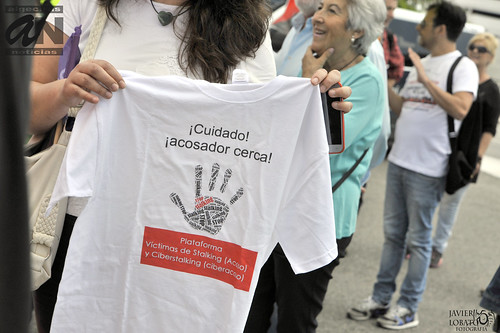 Algeciras bobadilla Javier Lobato (2)