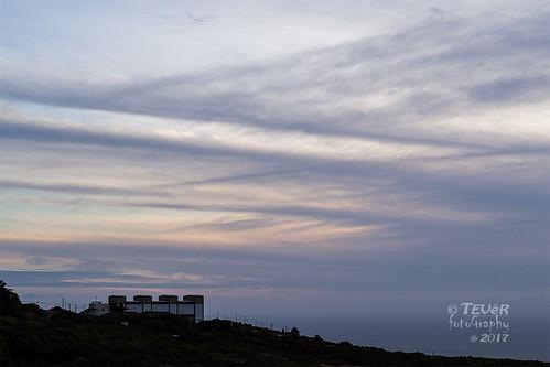 Nubes-cruzadas