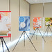 World IP Day Innovation Poster Exhibition