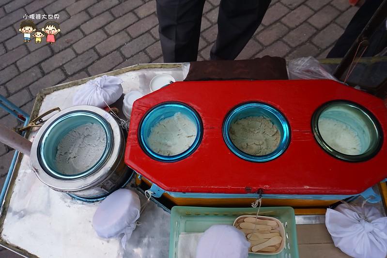彰化芋頭冰 003