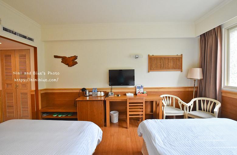 溪頭民住宿飯店孟宗山莊旅遊景點29