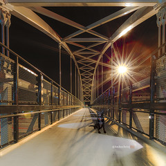 Enzo bridge