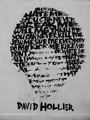 David Hollier