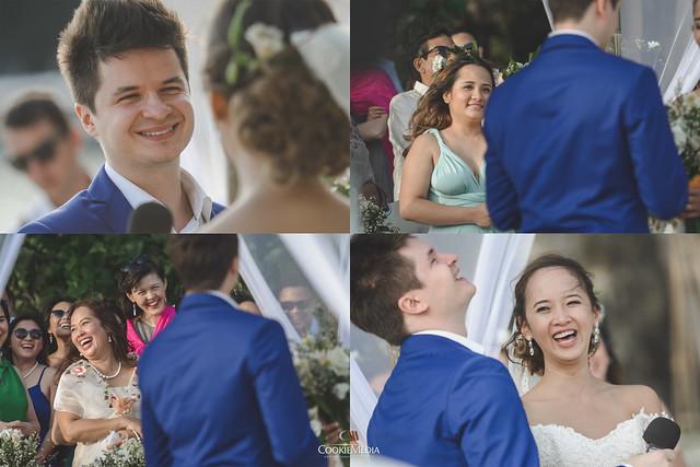 El Nido - Palawan Wedding (Bartos + Karen) (21)
