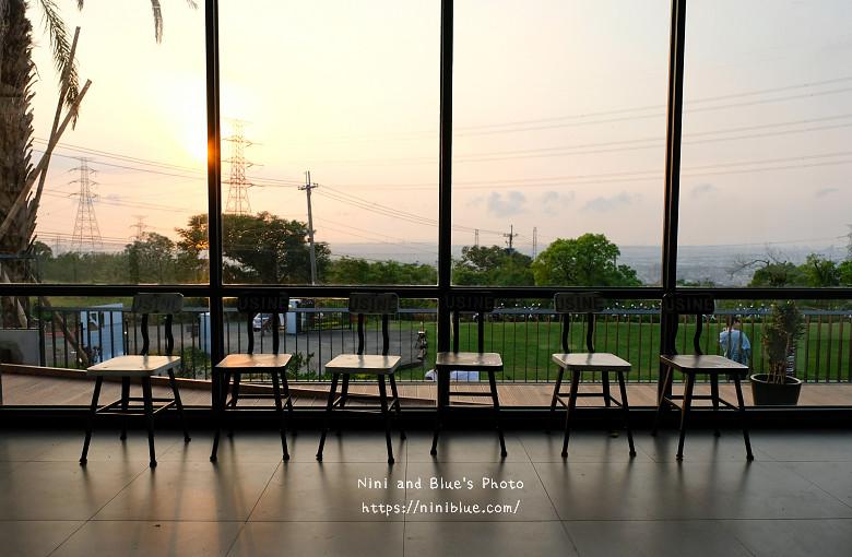 台中龍井沙鹿夜景餐廳綠朵親子農場17