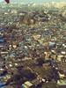 Bombay (MUmbai) the Victorian City
