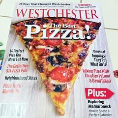 #ilickedthemagazine #itsallaboutpizza #pizza #whogotthebestdough