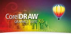 Corel Draw X5 Portable.rar
