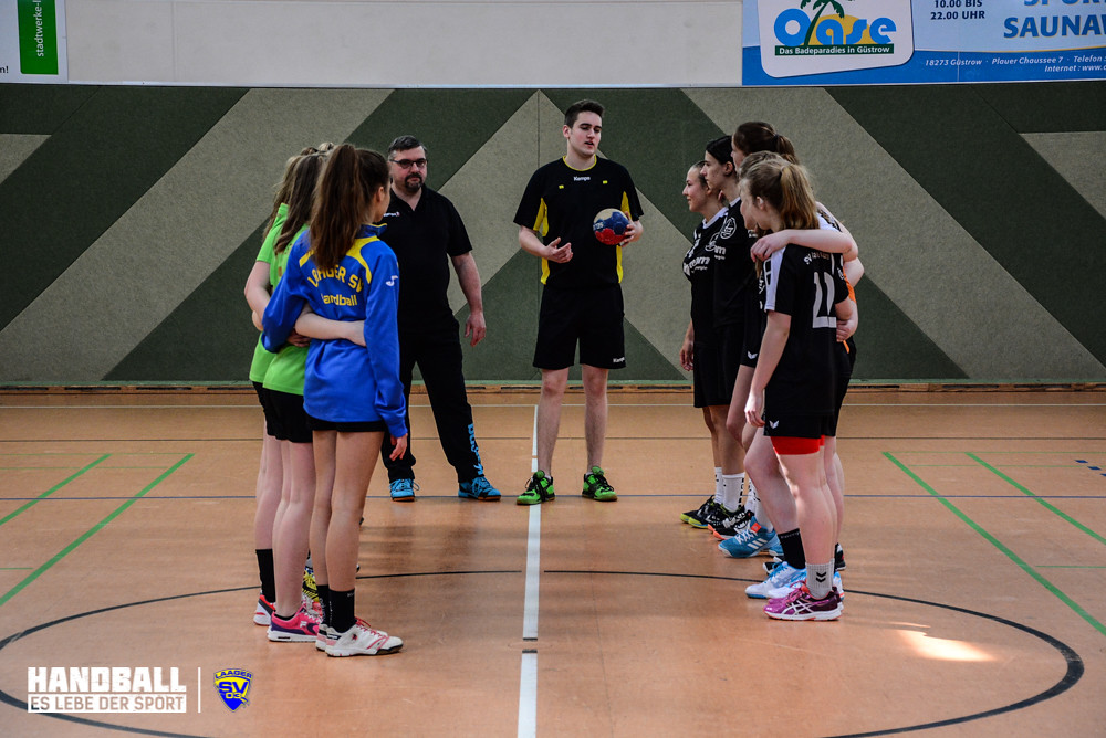 20170513 Laager SV 03 Handball wJA - Bezirkspokal (2).jpg
