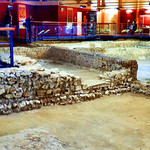 Brading Roman Villa and Museum, Isle of Wight