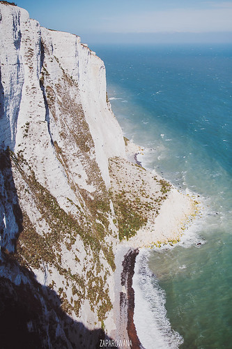 Dover - Blog - ZAPAROWANA-15