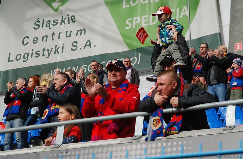 PiastvsSlask_2017_05-40