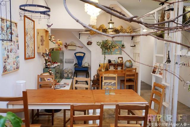 Homely雜貨廚房 (7)