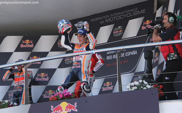 Jerez17 Podium-3