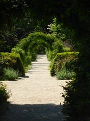 Planting Fields Arboretum - Oyster Bay (34)