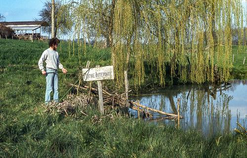 03-Jean-Luc pêcheur