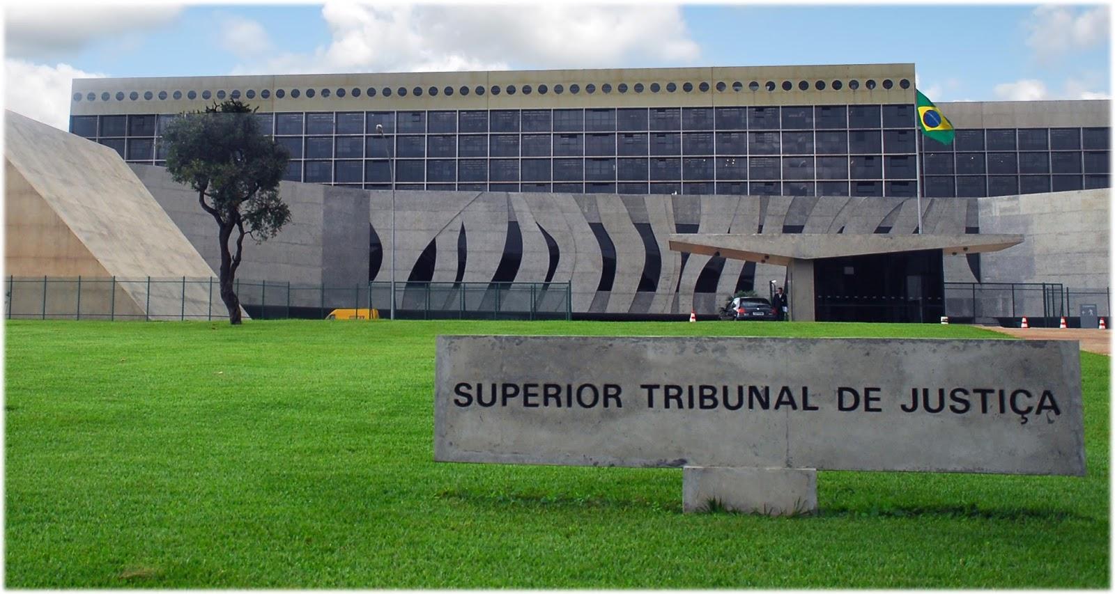 STJ define que apenas Justiça Federal pode fiscalizar intervenção penitenciária no PA