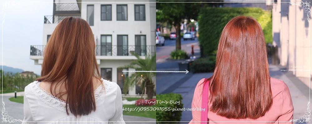 美吾髮葵花亮澤染髮霜自然紅棕 (55)